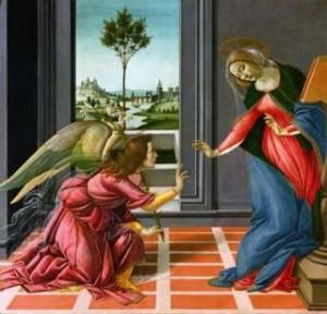 Botticelli_Cestello_Annunciation