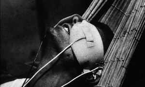 Prophecies, Time Loops, and Bubble Realities: La Jetée and The Sacrifice Lajeteeexperiment-300x180