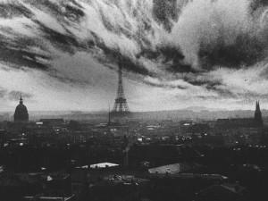 Prophecies, Time Loops, and Bubble Realities: La Jetée and The Sacrifice Lajeteeparis-300x225