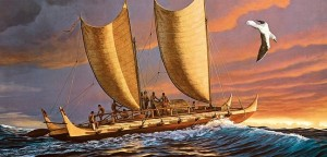 No Visitors: A Non-Silly ETH for Our Silly Times Polynesiancanoe-300x144