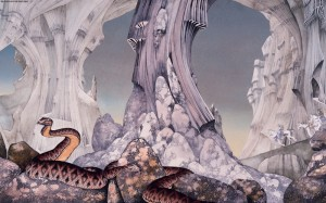 Psi, the Enjoyment Body, and the Electric Power of Yes Yesrelayer-300x187