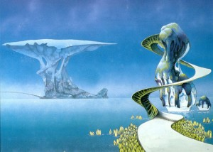 Psi, the Enjoyment Body, and the Electric Power of Yes Yesyessongs-300x214