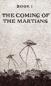 Martian Holocausts, Cosmic Paranoia, and the Surveillance Universe Goreywaroftheworlds-178x300