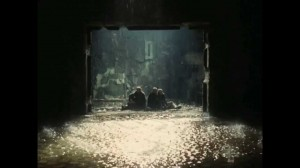 The Vicinity of the Real (Tarkovsky's Stalker) Stalkerroom-300x168