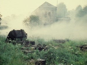 The Vicinity of the Real (Tarkovsky's Stalker) Thezone-300x225