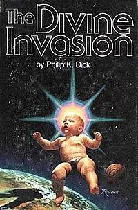 divineinvasion