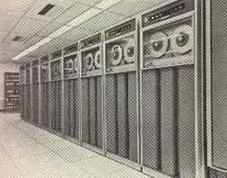 ibmcomputer