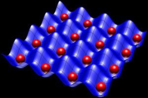quantumcomputerlattice