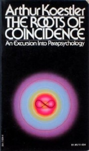 What Was Your Original Face on Mars?—Zen and the Prophetic Sublime Koestlerrootsofcoincidence-178x300